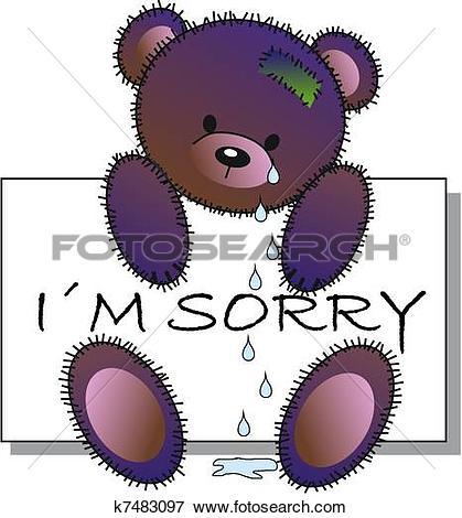 I?m Sorry-I?m sorry-6
