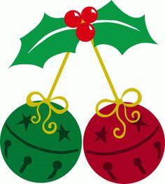 Christmas Bells Clipart.101 Jingle Bells Clip Art Clipartlook