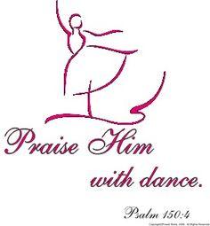I want to buy new uniforms for my mime m-I want to buy new uniforms for my mime members. Thinking about using u0026quot;Praise u0026middot; Art PraisePraise DancerPraise ...-15