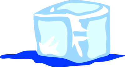 Ice Illustrations And Clipart
