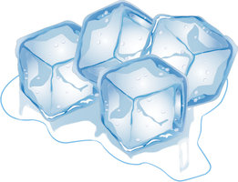 ice clipart-ice clipart-1