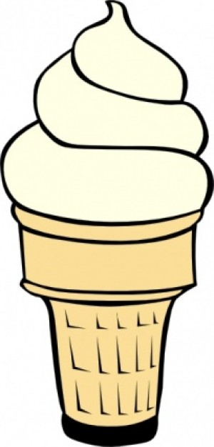 ice cream clip art free - Ice Cream Clip Art