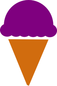 Ice Cream Scoop Clipart-ice cream scoop clipart-3