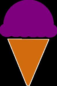 ice cream scoop clipart-ice cream scoop clipart-17