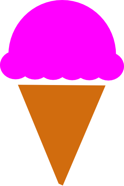 Ice Cream Scoop Clipart-ice cream scoop clipart-6