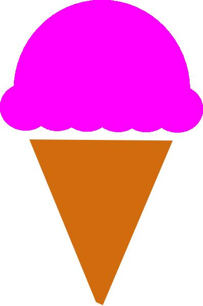 ice cream scoop clipart-ice cream scoop clipart-6