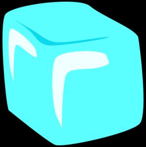 Ice clip art