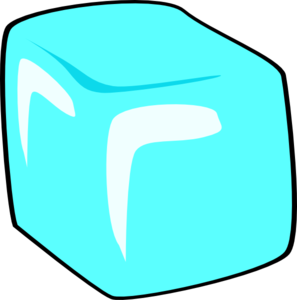 Ice clip art-Ice clip art-3