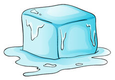 ice clipart