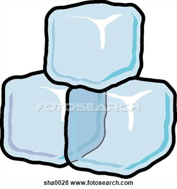 Ice Clipart-Ice Clipart-14