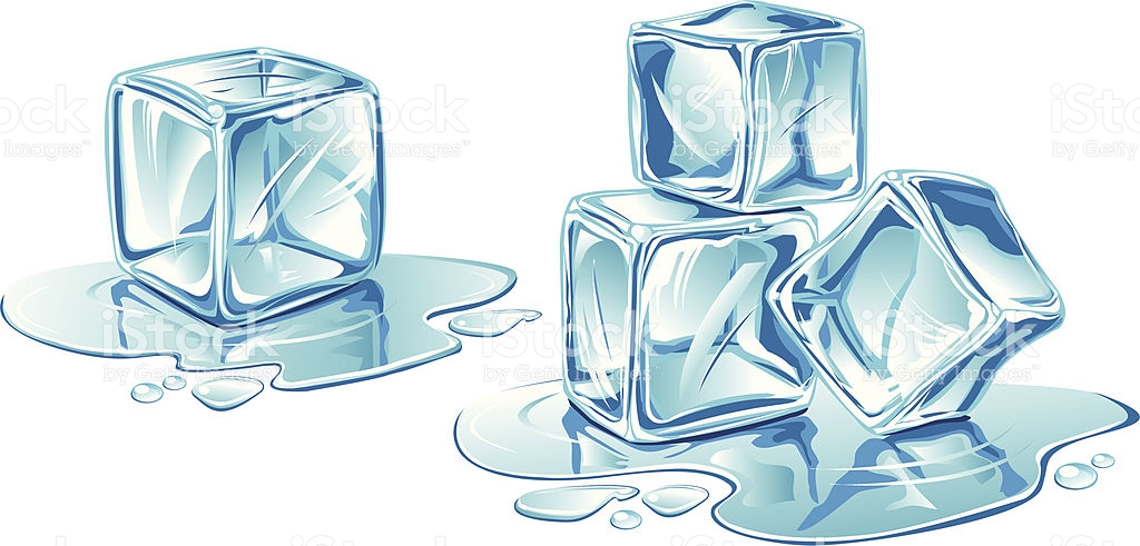 49 Ice Clipart Clipartlook