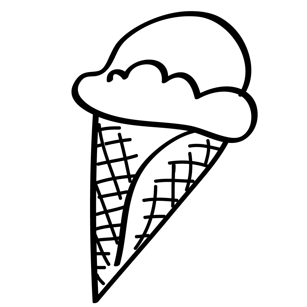 Ice Cream Clip Art-Ice Cream Clip Art-5