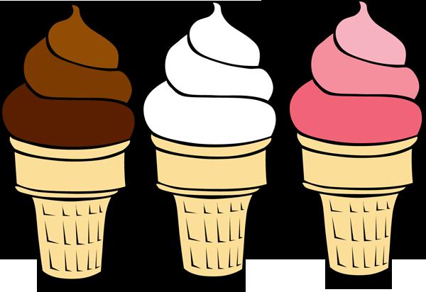 Ice Cream Clip Art-Ice Cream Clip Art-6