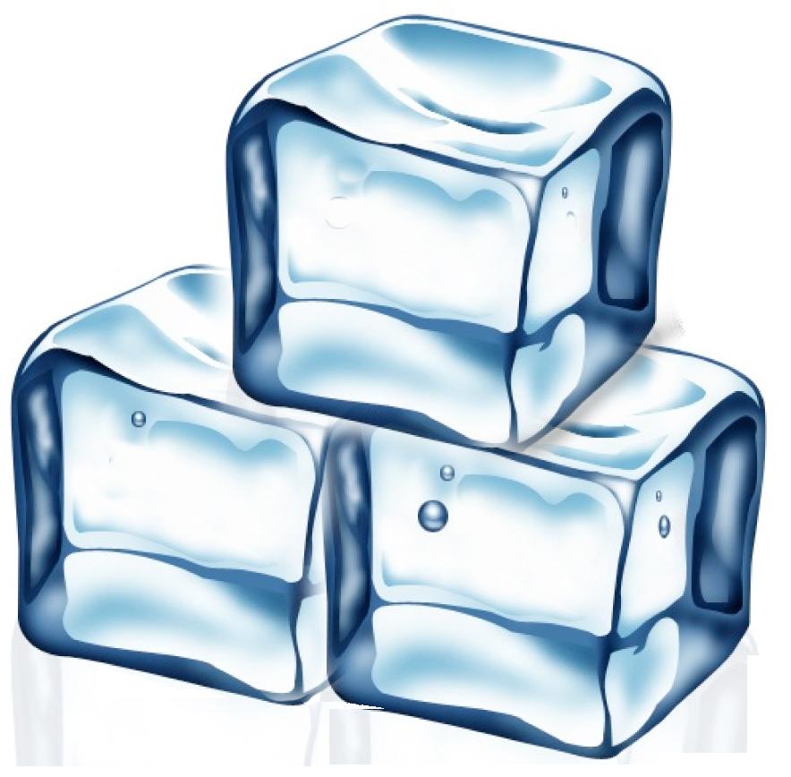 Ice Cream Clip Art. Ice PNG image-Ice Cream Clip Art. Ice PNG image-10