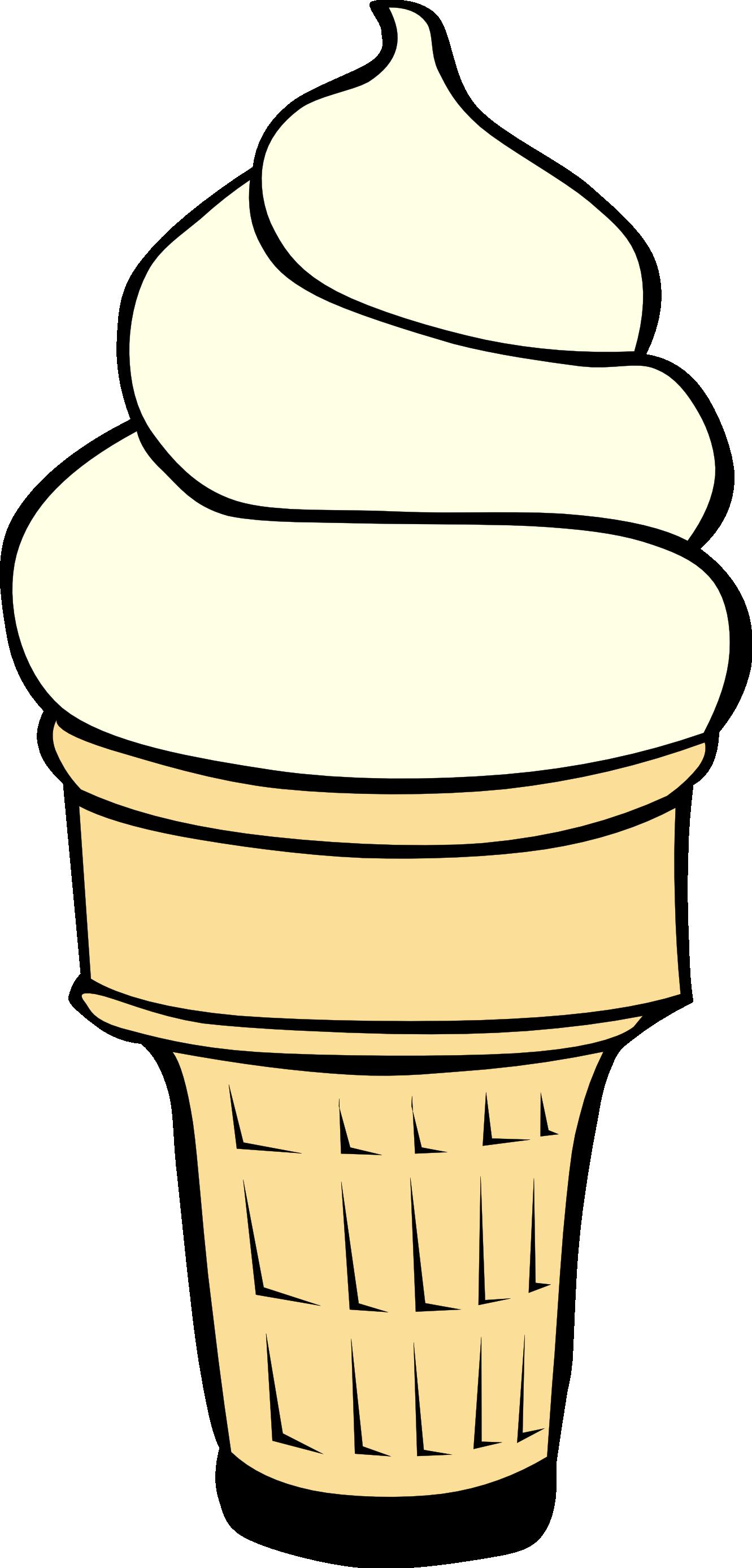 Ice Cream Cone Clipart Clipart Panda Fre-Ice Cream Cone Clipart Clipart Panda Free Clipart Images-14