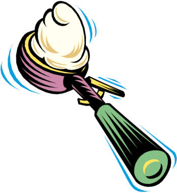 Ice Cream Scooper Images U0026middot; Ic-Ice Cream Scooper Images u0026middot; Ice Cream Scoop Clipart-14