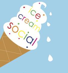 Ice-cream-social-ice-cream-social-16