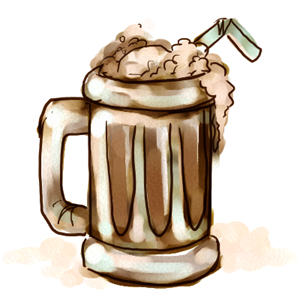 Ice-cream-soda-root-beer-float-zomg-smel-ice-cream-soda-root-beer-float-zomg-smells--13