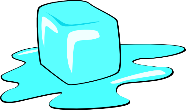 Ice Cube Clip Art At Clker Com Vector Cl-Ice Cube Clip Art At Clker Com Vector Clip Art Online Royalty Free-14