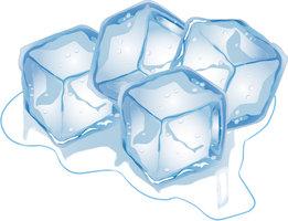 Ice Cube Clip Art-Ice Cube Clip Art-11