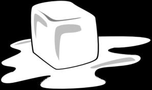 Ice Cube Clip Art-Ice Cube Clip Art-10