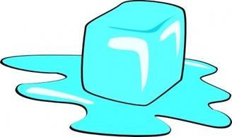 Ice cube clip art related keywords-Ice cube clip art related keywords-10