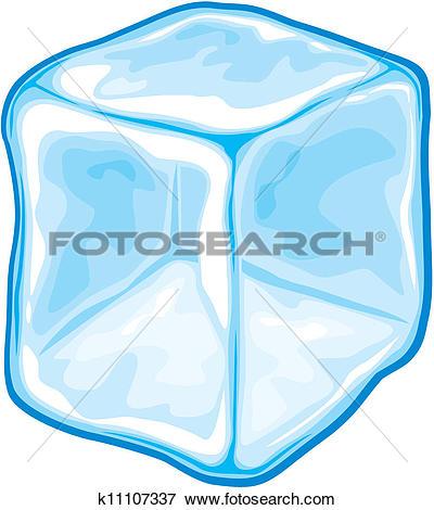 Ice Cube-Ice cube-14