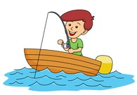 Ice Fishing Clipart. Size: 61 Kb-ice fishing clipart. Size: 61 Kb-13