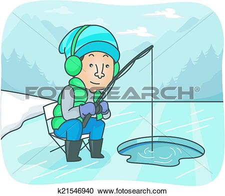 Ice Fishing-Ice Fishing-9