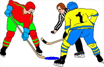 ice-hockey-2