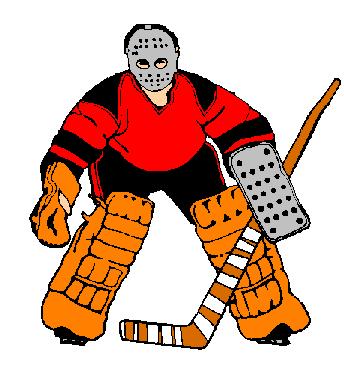 Ice Hockey 5-Ice Hockey 5-15