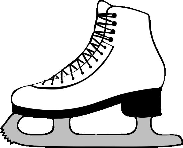 Ice Skating Clip Art At Clker Com Vector-Ice Skating Clip Art At Clker Com Vector Clip Art Online Royalty-8