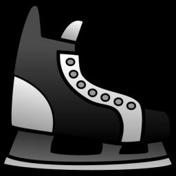 Ice Skating Shoe2-Ice Skating Shoe2-9