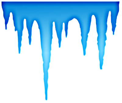 Icicle Cliparts-Icicle cliparts-4