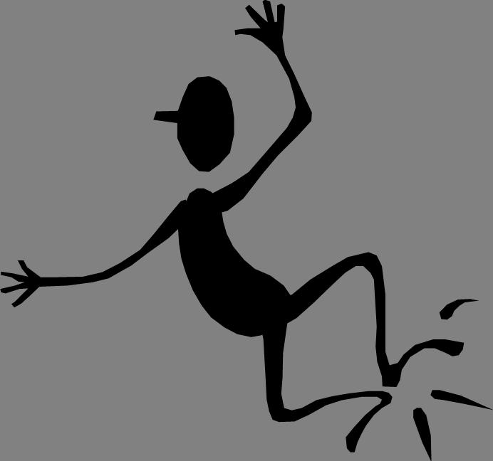 Icon Happy Dance Clipart-Icon Happy Dance Clipart-16