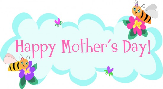 Ideas of What to Do With Your - Mother Day Clip Art