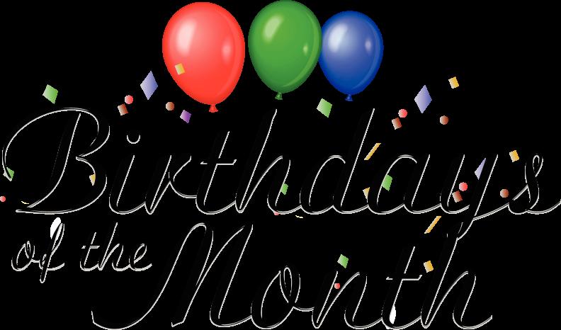 Idt Birthday Of Month-Idt Birthday Of Month-16