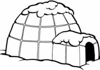 . ClipartLook.com igloo clipart igloo clipart black and white letters format clipart free  download ClipartLook.com