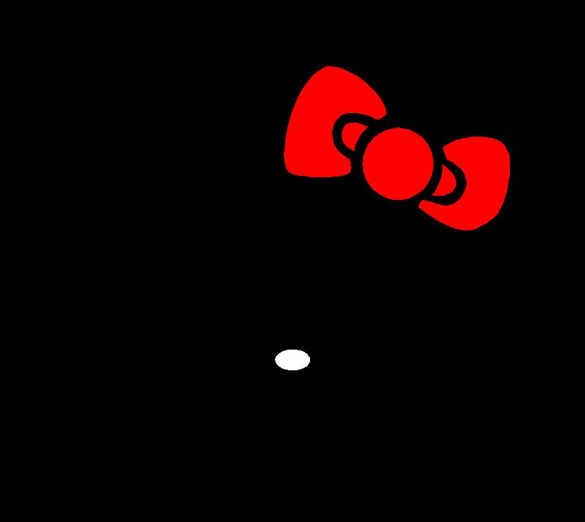 Im Genes De Hello Kitty. Clip Art On Pin-Im genes De Hello Kitty. Clip art on Pinterest-13