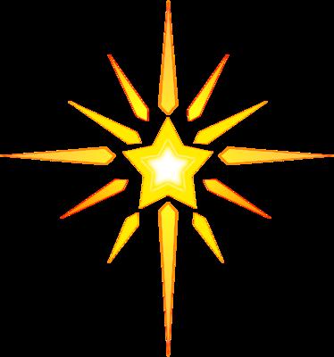 Image Christmas Star Christmas Clip Art -Image Christmas Star Christmas Clip Art Christart Com-10