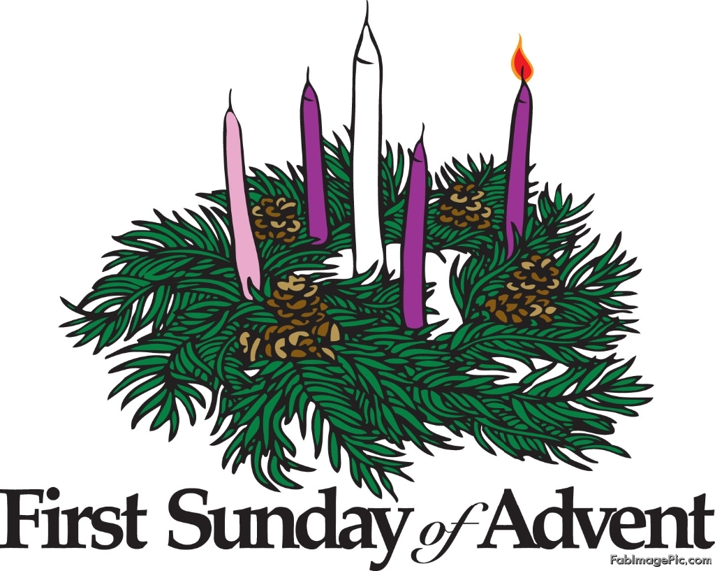 Image Clipart Of Advent Advent Download High Resolution Wallpaper