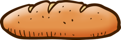 Image Download Loaf Of Bread Christart Com