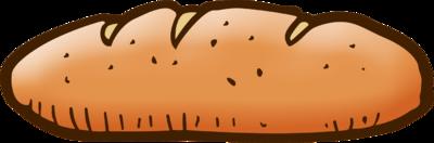 Image Download Loaf Of Bread Christart C-Image Download Loaf Of Bread Christart Com-9