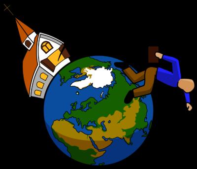 Image Download Missions Jump Christart Com