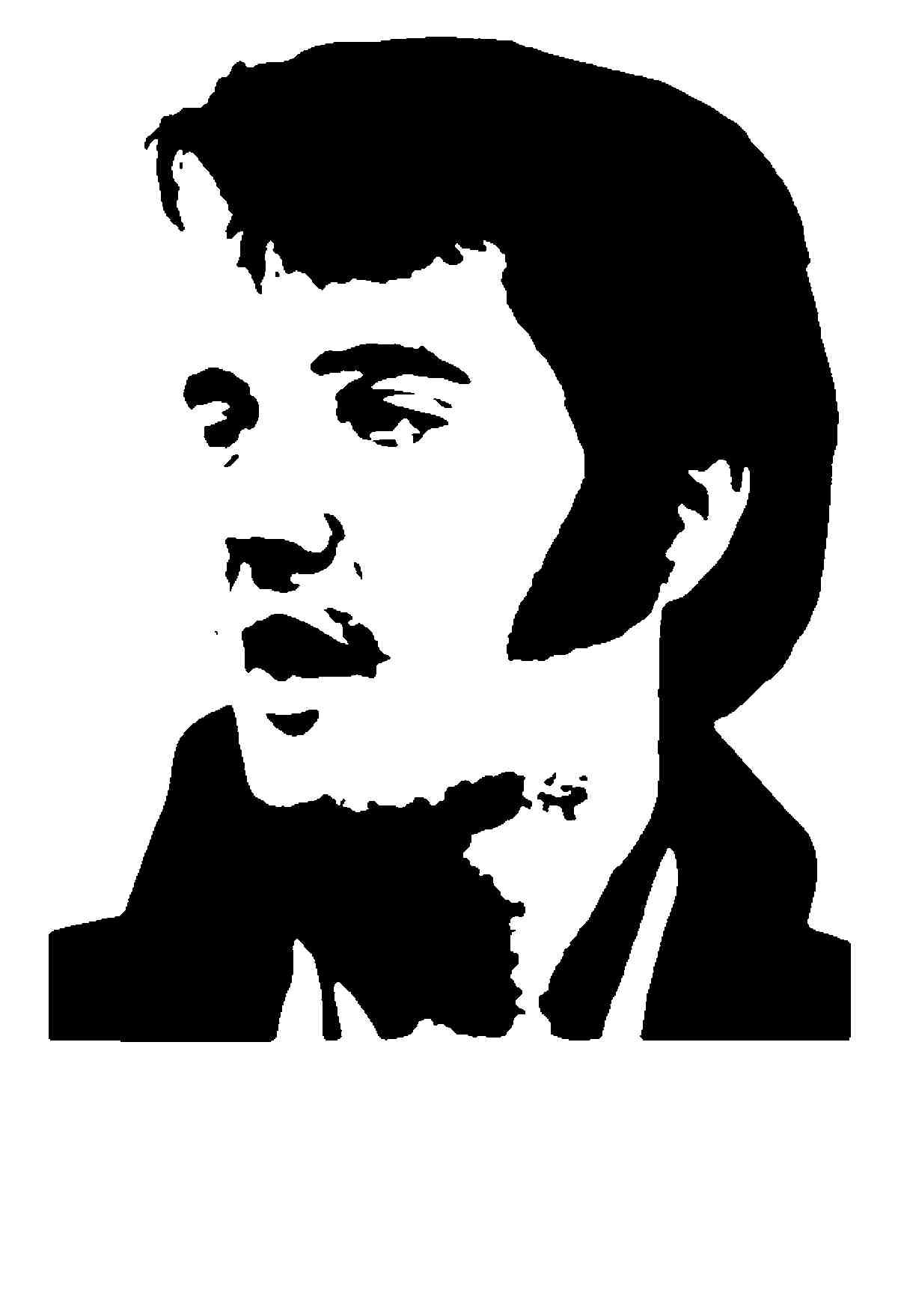 Image For U0026gt; Elvis Clipart. Elvis -Image For u0026gt; Elvis Clipart. Elvis Presley Dancers Clipart-17