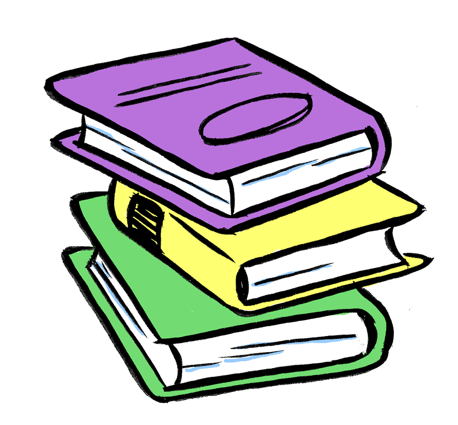 Image For u0026gt; English Literature Clipart