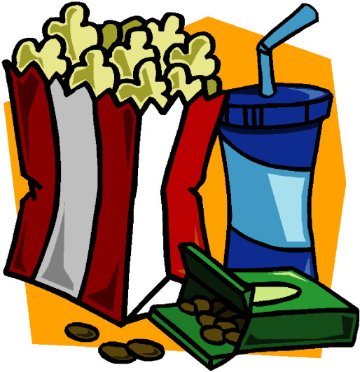 Image Free Movie Theater Clip .-Image free movie theater clip .-5