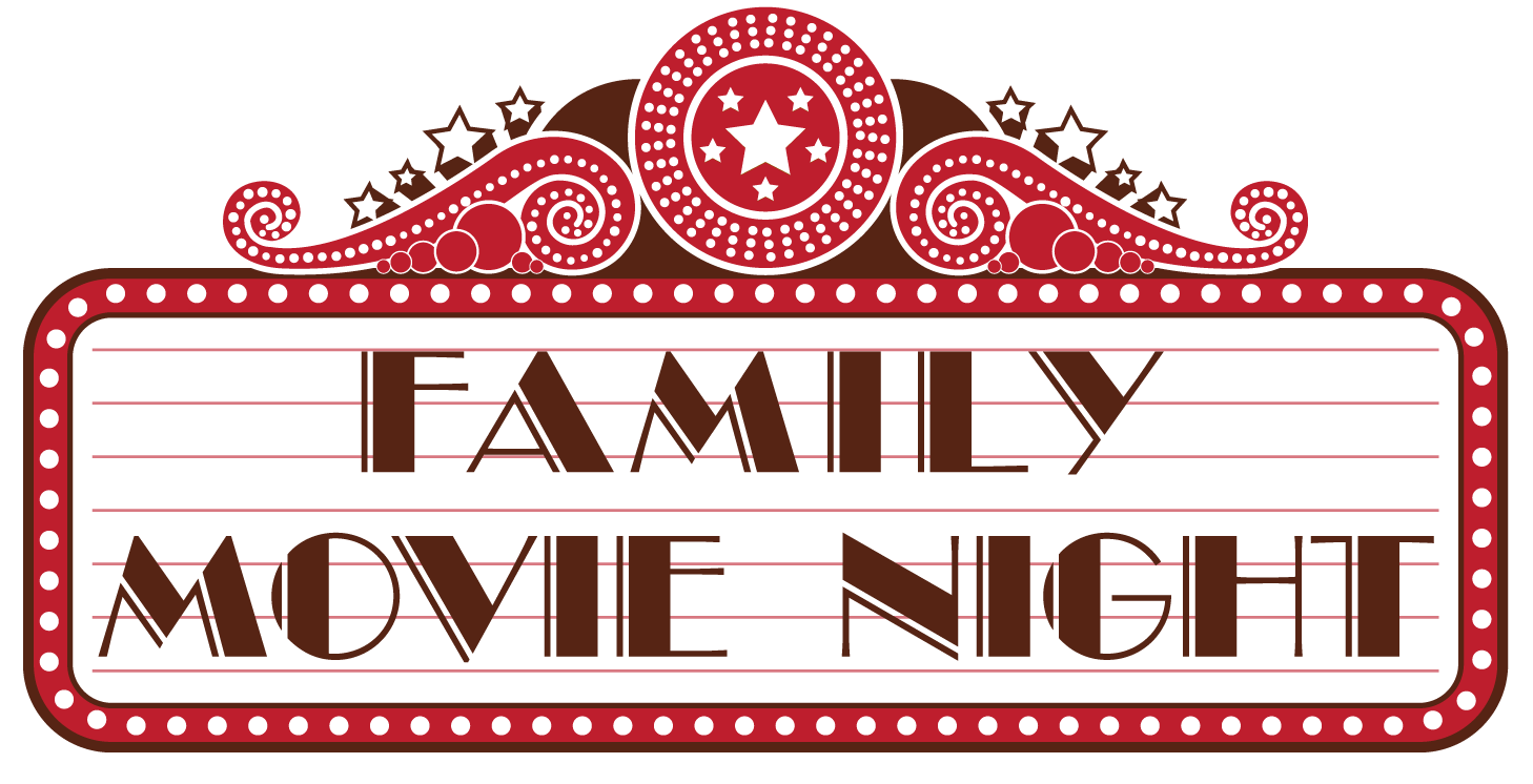 Image Gallery For Family Movie Clipart