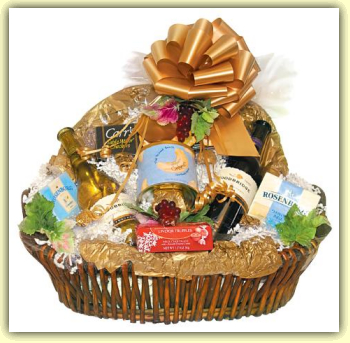 Image Gallery For Raffle Basket Clip Art