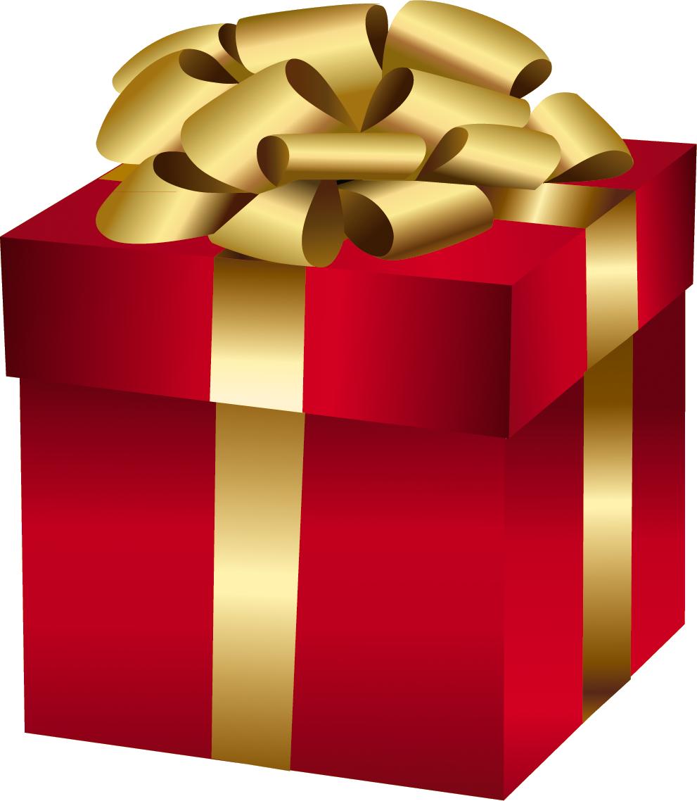 Image Gift Box Png Image Gift Box Png Image